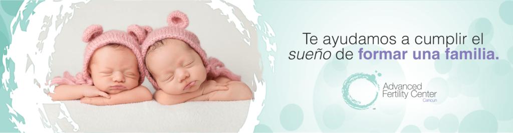 Clínica de fertilidad y reproducción asistida - AFCC